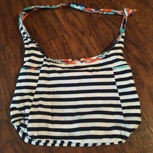 Thirty-one hobo bag